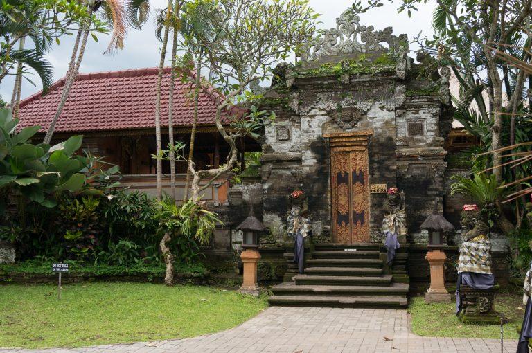 Bali-105