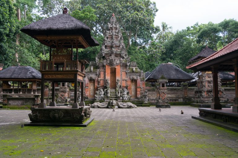 Bali-112