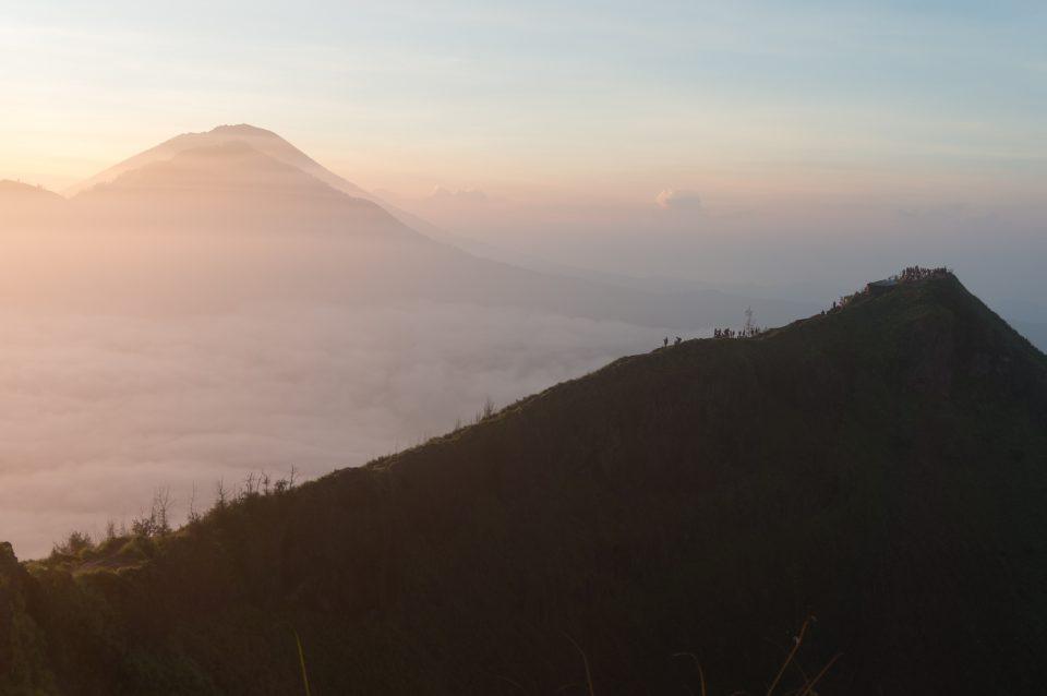 Bali-36
