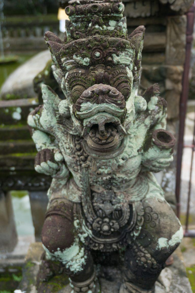 Bali-91