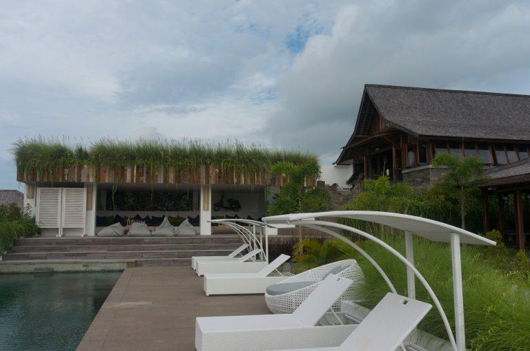 Bali-122