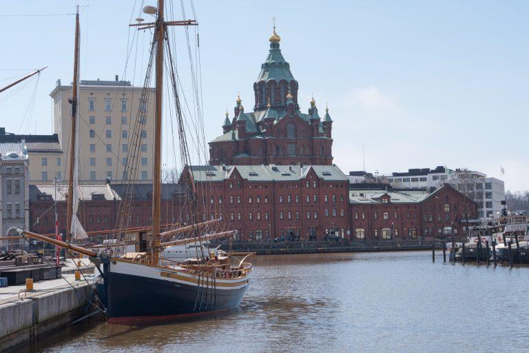 Helsinki-127