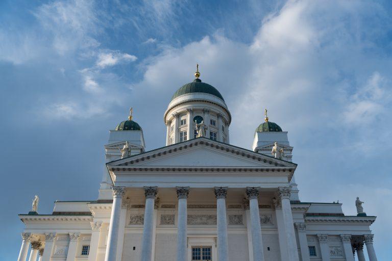 Helsinki-15