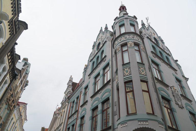 Helsinki-88