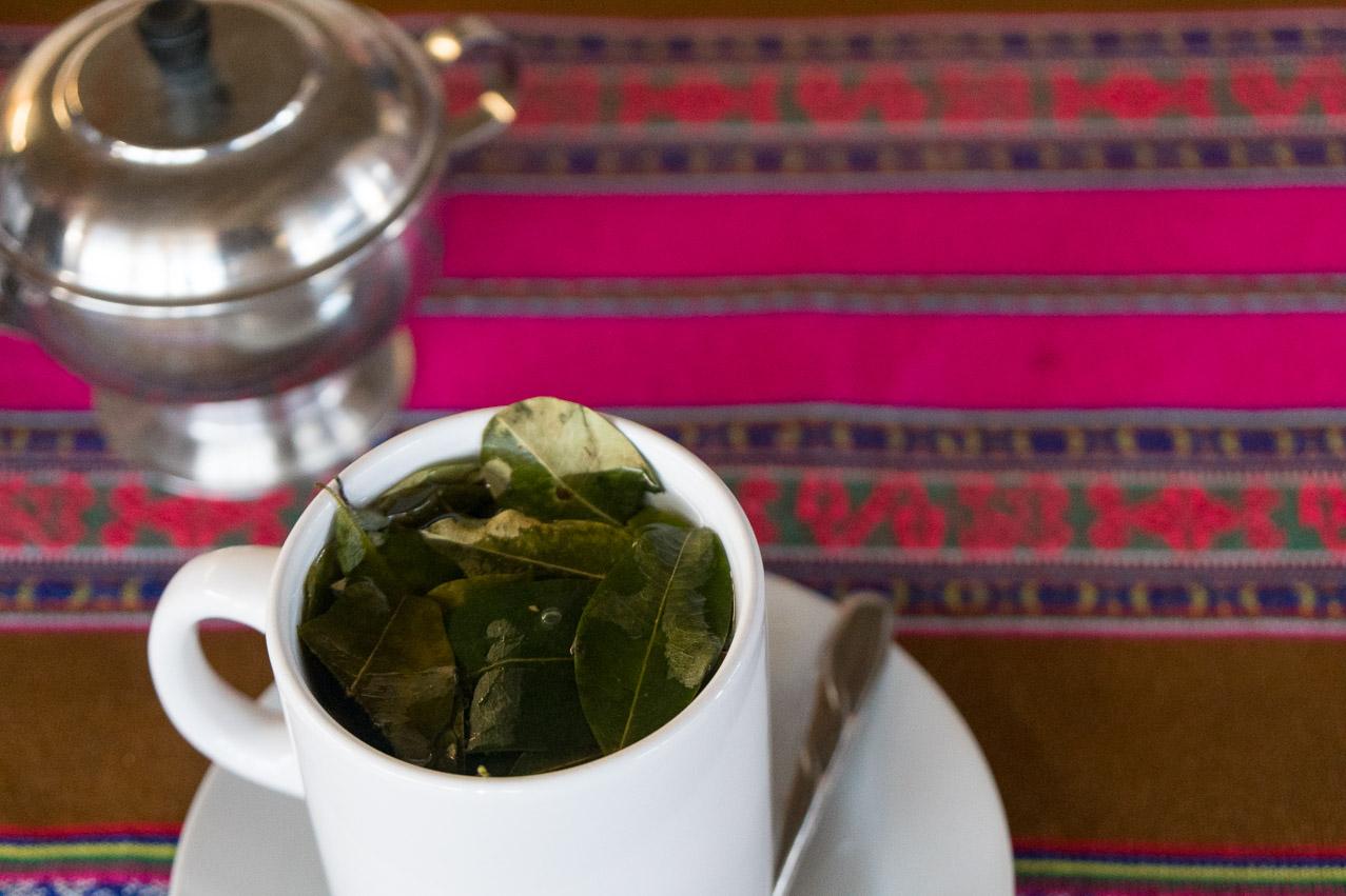 Coca Tee