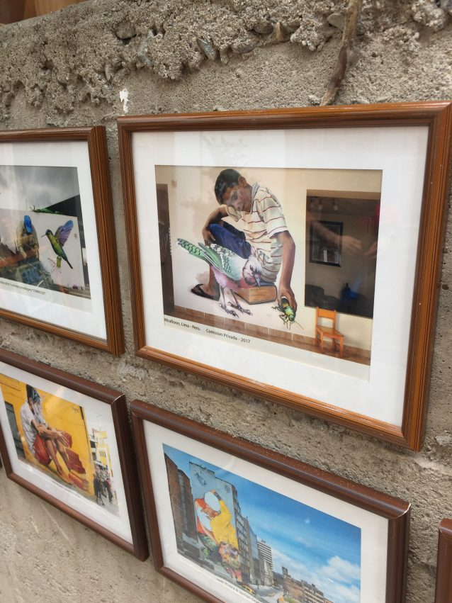 Lima Jade Rivera Atelier 1