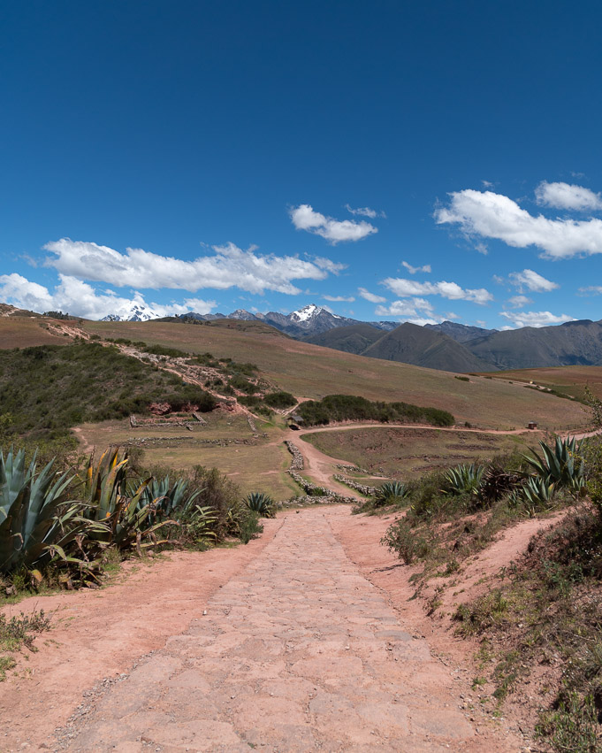 Cusco-07484