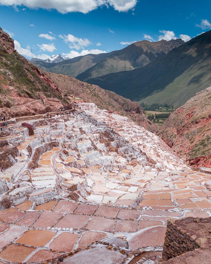 Cusco-07508
