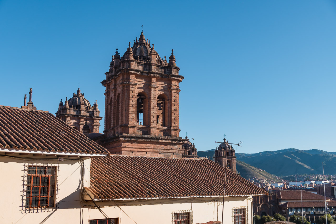 Cusco-07583