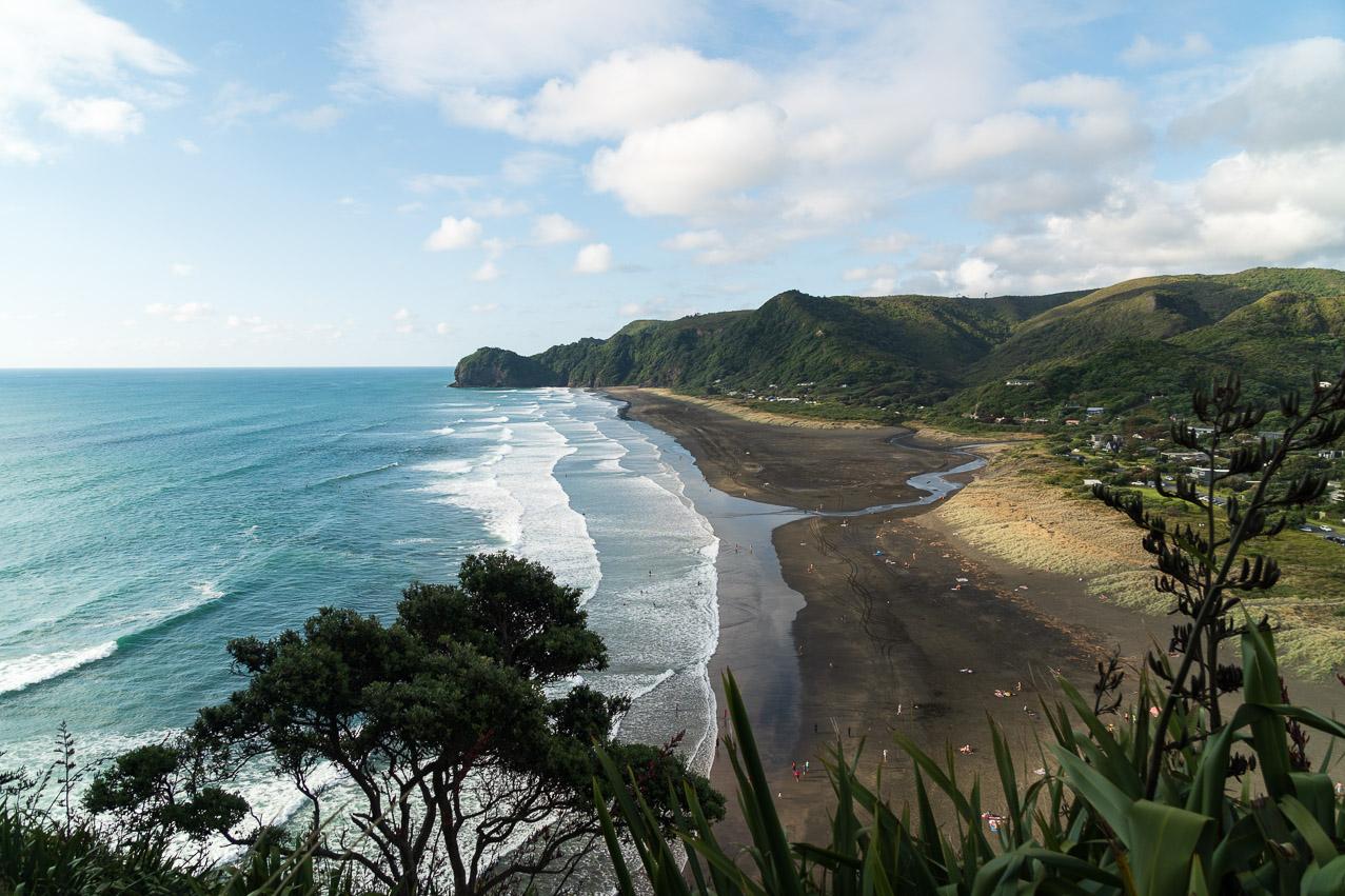 Auckland-07940