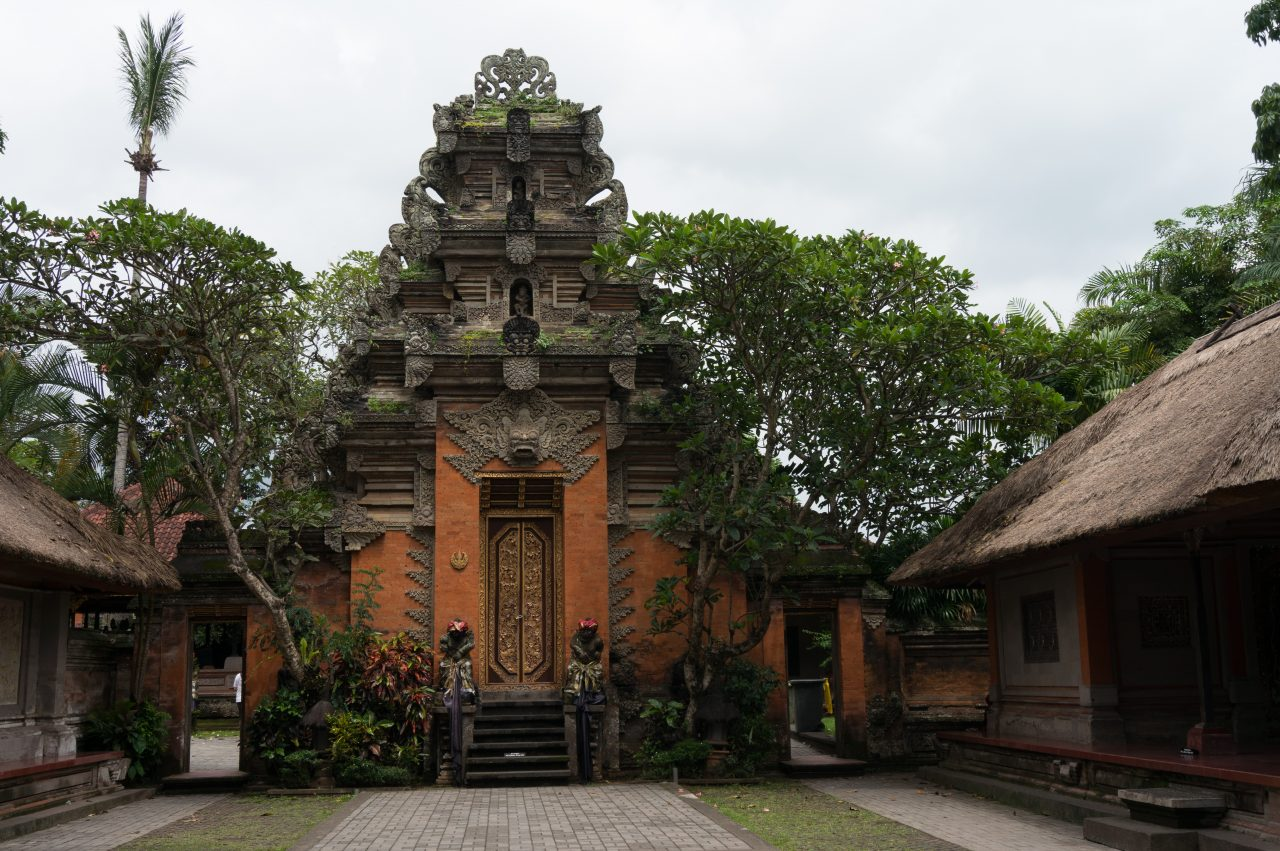 Bali-104