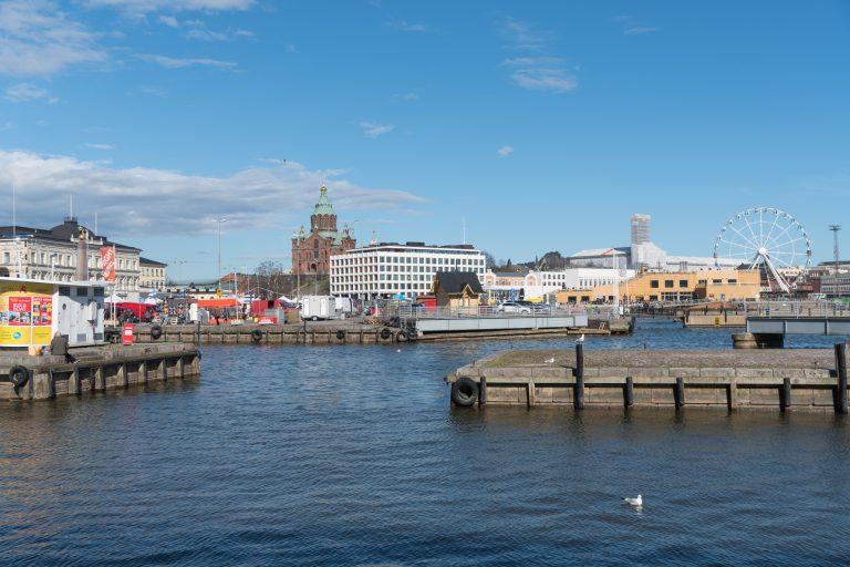 Helsinki-78