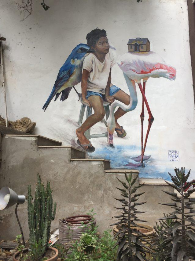Lima Jade Rivera Atelier 2