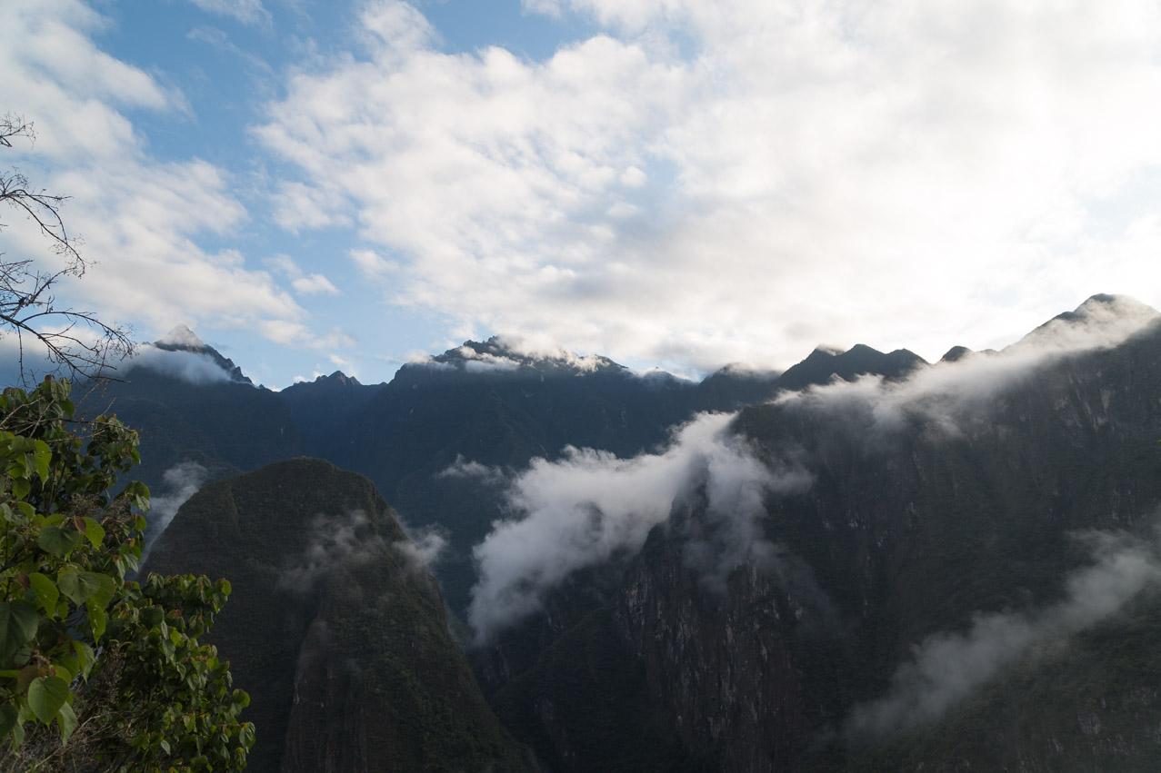 Machu Picchu-07239