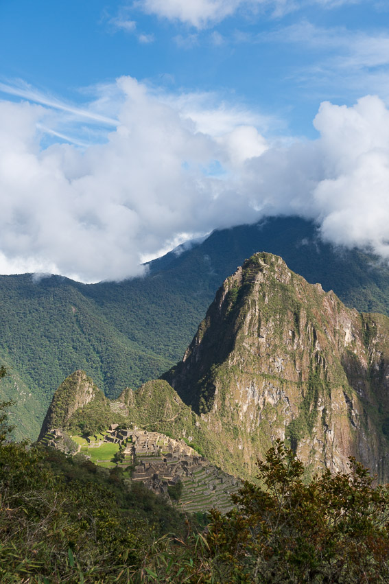 Machu Picchu-07330