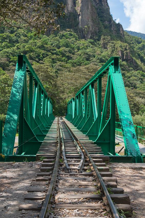 Machu Picchu-07373a